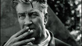 David Lynch exposera à la Maison du Diable de Sion à l'automne