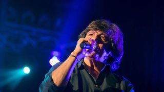 Grône: le Portugal Open va réunir ce week-end des personnalités du monde culturel