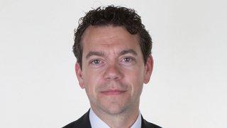 BBC Monthey: Sébastien Roduit est le nouveau directeur technique du club