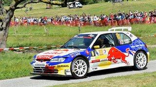 Revivez le Rallye du Chablais 2018 en vidéo
