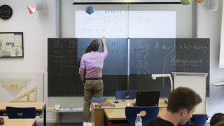 Immigration et numérisation, les défis du système éducatif