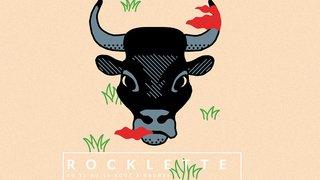Palp Festival : Rocklette