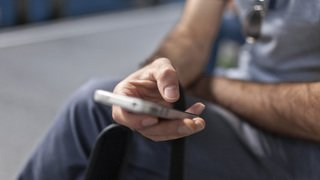 Les applications gratuites de téléphonie séduisent les Romands