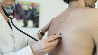 Santé: bientôt une taxe pour réduire les visites médicales inutiles?