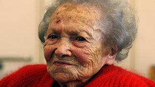 Santé: la longévité de l'homme n'aurait pas encore atteint ses limites