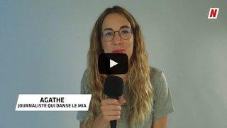 Sion sous les étoiles: les indispensables à voir à Tourbillon pour nos journalistes mélomaniaques