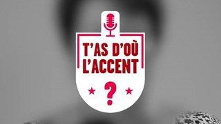 """Série """"T'as d'où l'accent?"""": saurez-vous retrouver l'origine de ce second parler du Valais?"""