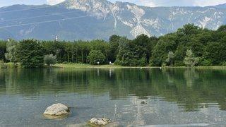 Accident de baignade à Ollon (VD): le jeune Chablaisien est décédé