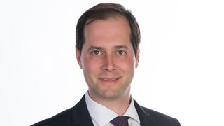 Nendaz: Nicolas Stauffer accède au Conseil communal