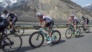 Cyclisme: IAM Excelsior passe au statut Continental