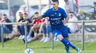 Quatorze formations pour un sacre en deuxième ligue de foot valaisan