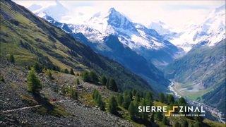 Sierre-Zinal 2018: épisode 4 du magazine de la course des cinq 4000