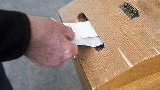 Fraudes électorales dans le Haut-Valais: une enquête va être ouverte auprès des communes