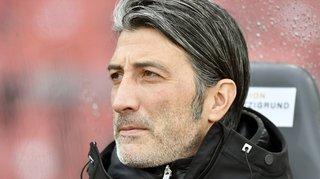 FC Sion: comment Murat Yakin a séduit Christian Constantin