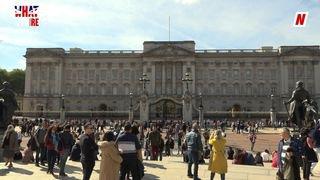 """Foire du Valais: quelles sont les qualités d'une reine? Enquête """"What the Foire"""" à Londres et Martigny"""