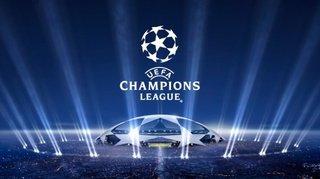 Retransmission de la Ligue des Champions: vers un chamboulement des habitudes