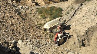 Accident de travail à Rarogne: un Valaisan de 53 ans perd la vie
