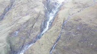 Des alpinistes et guides portés disparus au Népal après la tempête