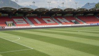 FC Sion: le nouveau cantinier du stade de Tourbillon est maintenant connu