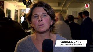 Constituante: faut-il inscrire la dignité animale dans la Constitution? Réponse de six candidats
