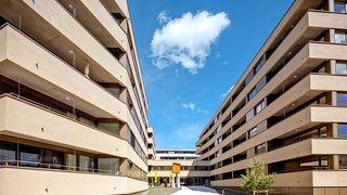 Chablais: une étude évoque un marché immobilier «à surveiller»