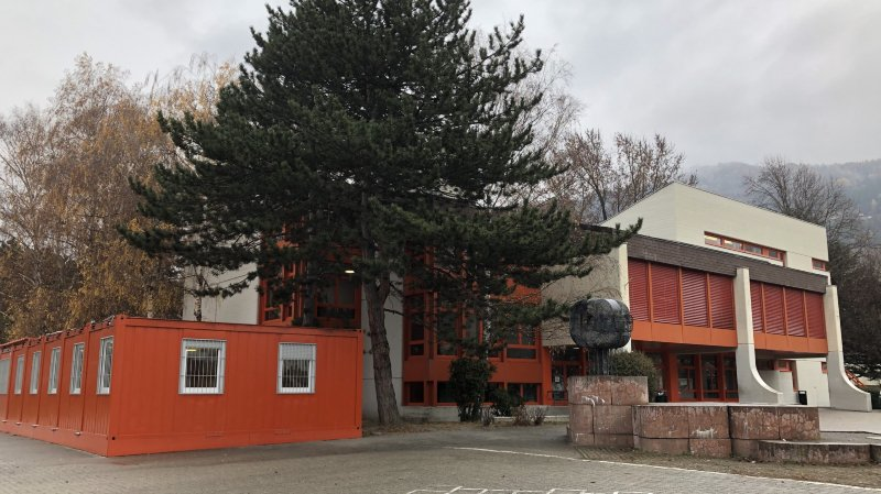 Un budget équilibré pour la Ville de Sion qui prévoit 500000francs d'excédent de revenus