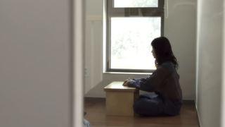 Corée du Sud: stressés par la vie quotidienne, ils paient pour être emprisonnés