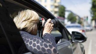 Surveillance des assurés: cinq questions que vous vous posez