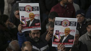 Affaire Khashoggi: le prince saoudien a commandité l'assassinat selon la CIA