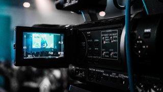 Cinéma: un concours de courts métrages pour les jeunes Valaisans