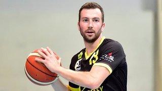 Basket: le BBC Monthey-Chablais se déplacera à Neuchâtel pour la Coupe suisse