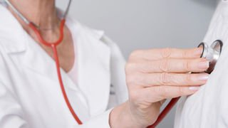 Un Suisse sur quatre aidé pour payer son assurance-maladie