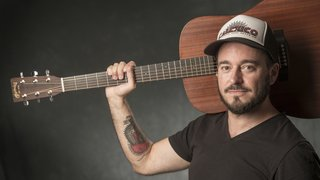 """Playlists du """"Nouvelliste"""": dans les écouteurs de Jeff Albelda"""