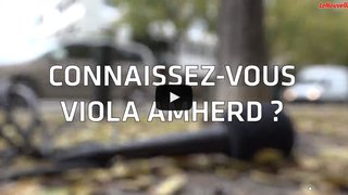 Microtrottoir: le Valais romand connaît-il Viola Amherd? On a tendu notre micro dans les rues de Sion