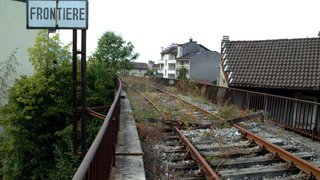 Le Chablais français divisé pour résoudre les problèmes de mobilité