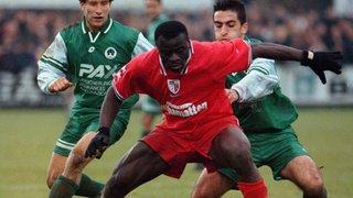 Football: les tops et les flops du marché d'hiver des transferts du FC Sion.