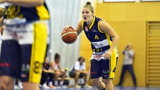 Basketball: Troistorrents confirme, Hélios respire
