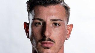 Football: le FC Sion recrute le jeune Noah Blasucci en provenance du FC Vaduz
