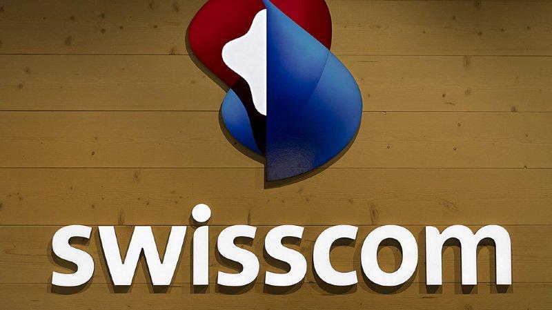 Télécoms: Swisscom affiche une bonne performance en 2018