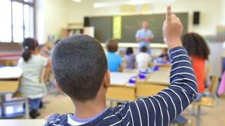 Enfants et adolescents, quand le TDAH leur complique la tâche