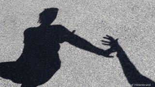 Sexualité et ados: sans ton accord, rien ne doit être possible
