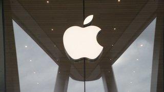 """Protection des données: Apple veut faire le ménage dans les applications """"espionnes"""""""