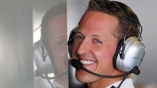 Formule 1: Michael Schumacher aurait été aperçu en Espagne, une première depuis son accident