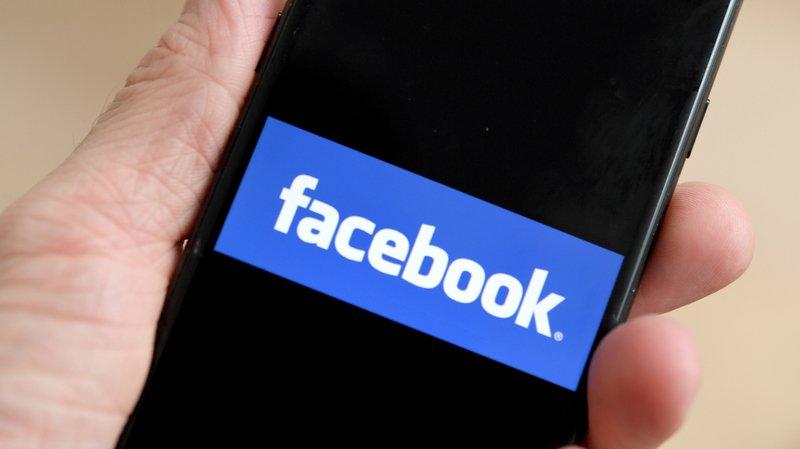 Pour le groupe fondé par Mark Zuckerberg, cette panne pourrait être la plus importante connue jusqu'ici.