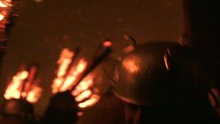 Carnaval: cortège tout feu tout flamme à Liestal
