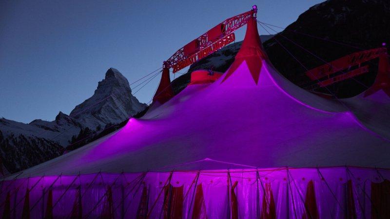La playlist de Jeff Albelda spécial Zermatt Unplugged