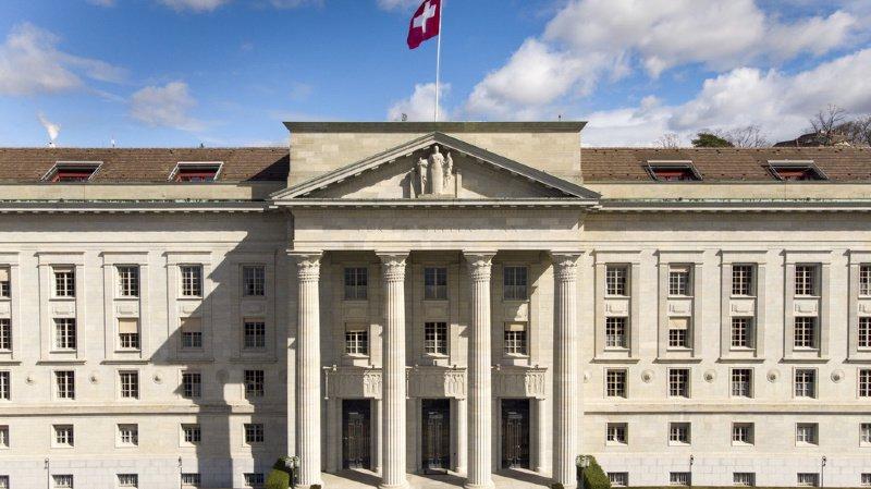 Le TF annule le scrutin sur l'imposition des couples mariés, les Suisses revoteront pour la première fois depuis 1848!