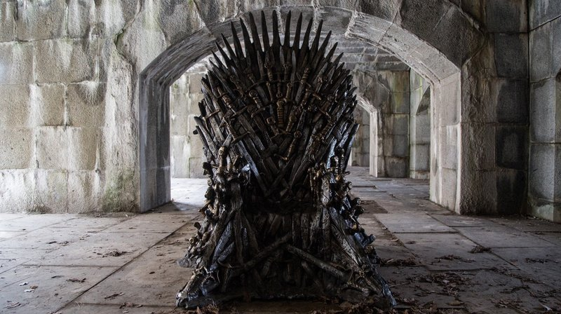«Game of Thrones»: 7'000 téléspectateurs se sont réveillés à 3h du matin pour regarder le 1er épisode