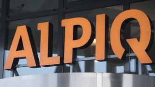 Le Français EDF va vendre ses 25% de participation dans Alpiq à EOS et Primeo Energie