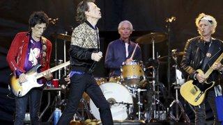 Tournée des Rolling Stones annulée: Mick Jagger doit se faire opérer du coeur à 75 ans